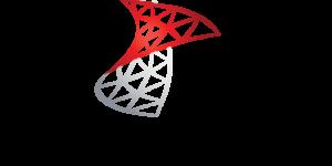 SQL 2008 w WAPRO ERP
