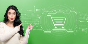 System B2B i sklep internetowy dla WAPRO Mag